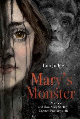 Mary's Monster: Love